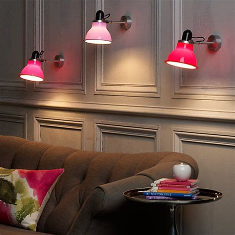 buy anglepoise type wall light online at johnlewis