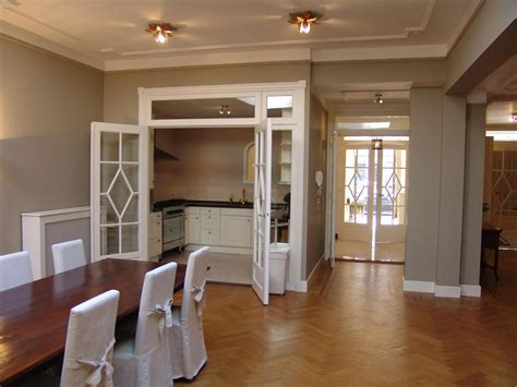 choosing marvelous wall paint color for dining room