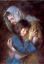 Image result for free picture of close to jesus