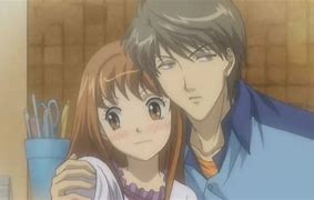 Image result for itazura na kiss