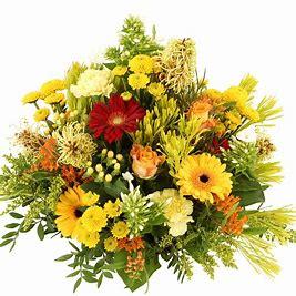 Afbeeldingsresultaten voor bloemen sturen