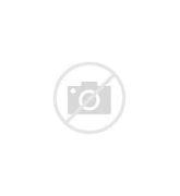 Image result for Willis jackson live action