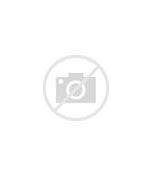 Image result for Damage Clip Art