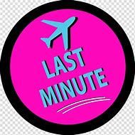 Image result for latminute logo