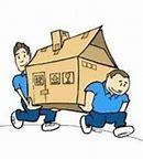 Afbeeldingsresultaten voor verhuizen