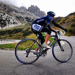 Carb cycling for endurance