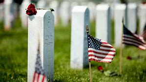 Image result for Memorial Day 2020 Date