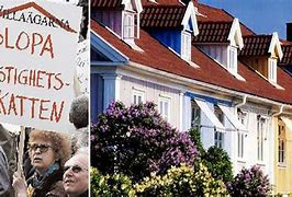 Bildresultat för fastighetsskatt