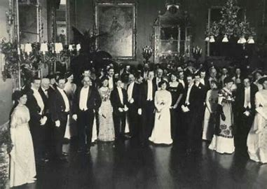 Image result for passengers on the titanic