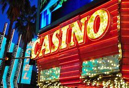 カジノ に対する画像結果
