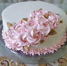 Resultado de imagem para imagem de bolo aniversário