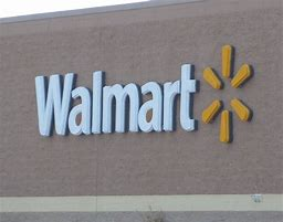 Image result for flickr commons images Walmart