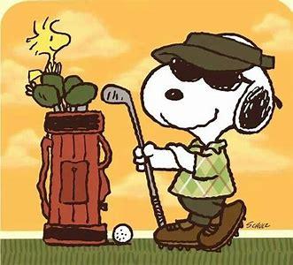 Image result for golf cartoons