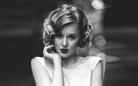 classic and timeless s hairstyles for women