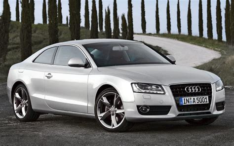 audi a s first drive motor trend