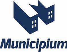 Risultato immagine per municipium