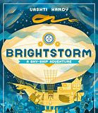 Image result for brighttorm