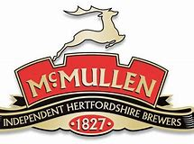 Image result for mcmullens logo