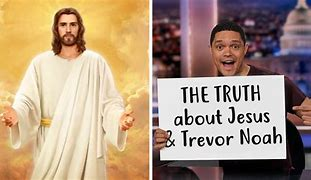 Image result for mocking jeus christ