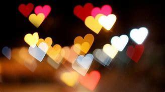 Resultado de imagem para coração e luz