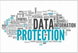 Image result for data protection