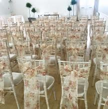 what ever you need to decorate your venue i will be happy