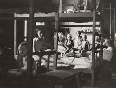 Image result for Children in Concentration Camps