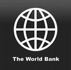 Image result for images world bank logo