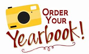 Image result for yearbook school kids clipart