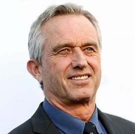 Image result for robert f kennedy jr free pictures