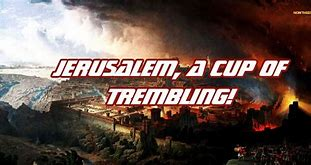 Image result for israael in the endtimes