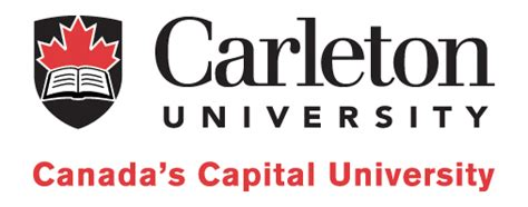 ABOUT CARLETON UNIVERSITY CS DEGREE COURSE CONTENT