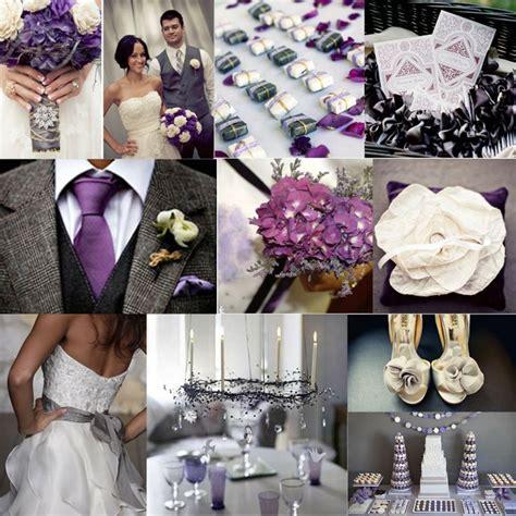 best images about purple wedding on pinterest purple