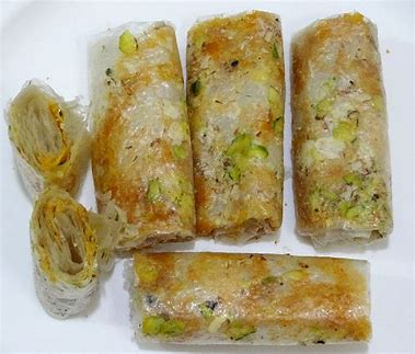 Image result for pootha rekulu sweets