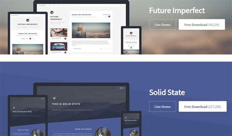 best website free templates download freshdesignweb
