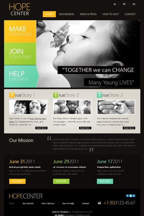 templates for website free download in html css jquery
