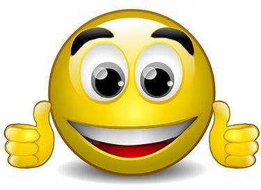 Résultat d'images pour smiley ravi