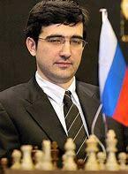 Image result for Kramnik