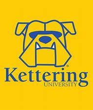 Image result for kettering logo