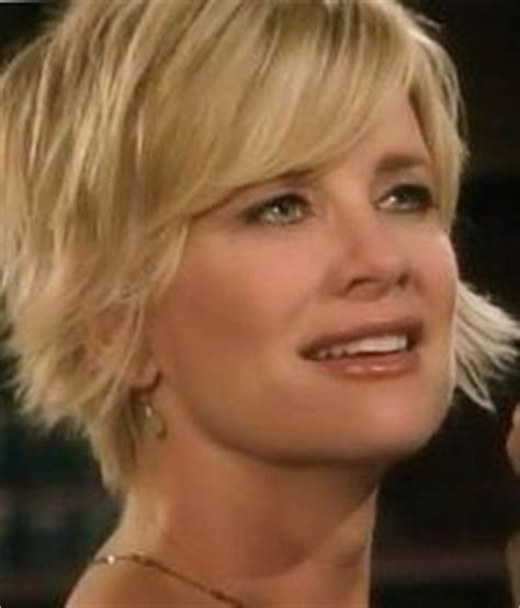 kayla brady tv pinterest hair cuts haircuts and