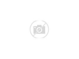 屋根塗装 縁切り作業 に対する画像結果