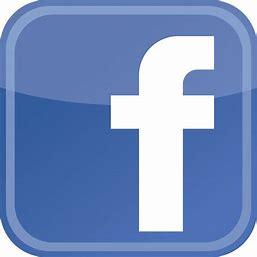 Afbeeldingsresultaten voor facebook icoon