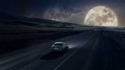 Peeping The  Moon