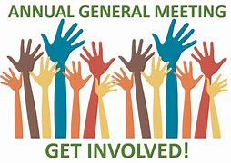 Image result for agm pictures