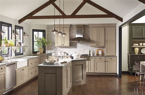 the nkba list cabinetry trends and forecast