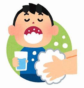 手洗いうがい イラスト に対する画像結果