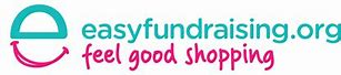Image result for easyfundraising logo