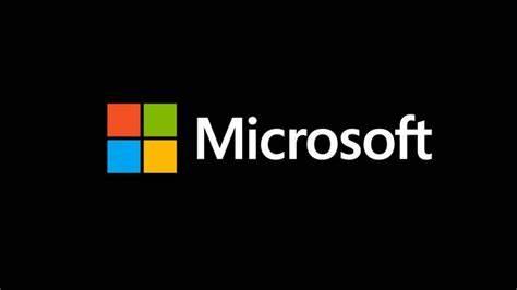 Microsoft Internship Program – Future Ready Talent | Microsoft 2021 Internship