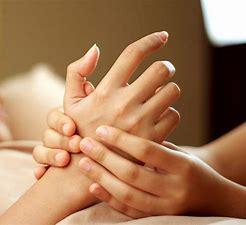 Résultat d'images pour photo massage bien être