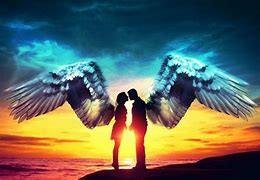 Image result for TWIN FLAMES